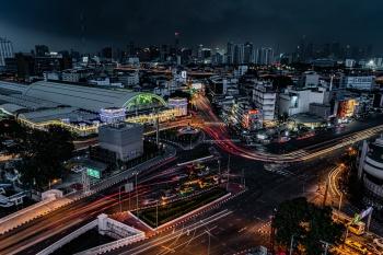 Покупаем недвижимость в Таиланде: важные нюансы