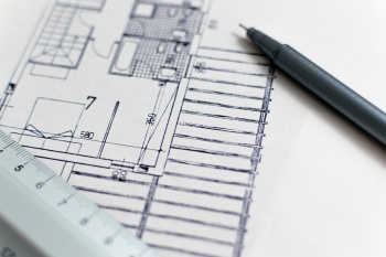 Как выбрать подрядную организацию для строительства объекта?