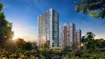 Путинские 6,5%: первый обладатель квартиры по программе «Господдержка-2020» живет в Нижнекамске