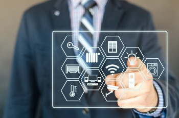 Интернет-сервисы скупки товаров: что это такое, и в чем их преимущества?