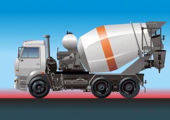 Как купить и выбрать бетон с учетом области применения, прочности