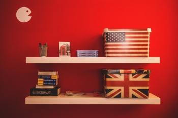 Контроль качества знаний с курсами английского языка