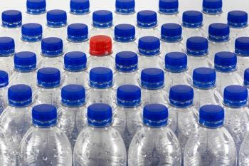Что можно сделать с пластиковыми бутылками?