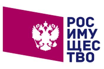Арендаторы федерального имущества в Республике Татарстан и Ульяновской области получат дополнительную помощь от государства