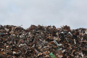 Вывоз, сортировка и утилизация мусора по нормам законов