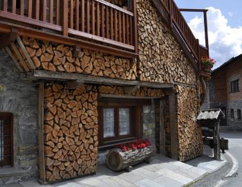 Строительство каркасных домов под ключ: цена, условия и сметы