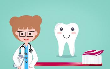 Особенности и преимущества имплантации зубов