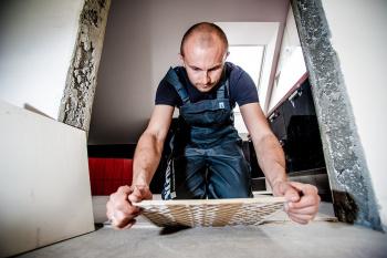 Отделка стен на кухне: обзор современных материалов