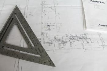 Инженерно-изыскательские услуги, обеспечивающие оценку и улучшение условий капитального строительства
