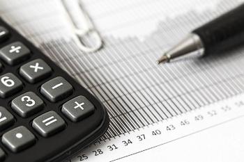 Восстановление бухгалтерской отчетности в Казани