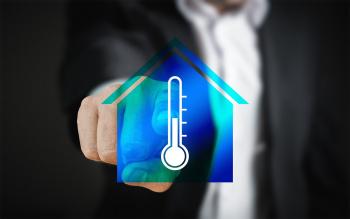 Преимущества аренды холодильного оборудования в компании MultiCold