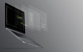 СЭД Comindware – удобное и функциональное решение для автоматизации бизнес-процессов