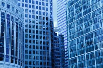 Что нужно знать о покупке квартиры в Москве?