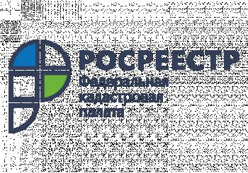 Кадастровая палата Татарстана  подвела итоги первой половины 2021 года
