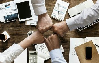 Понятие и особенности выбора зарплатного проекта