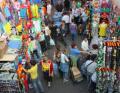 Вьетнамскому рынку в Казани грозит закрытие