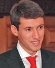 Татарстану предложили участие в «Жилье для российской семьи»