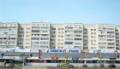 В Казани 1 марта закроется один из первых торговых центров