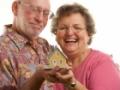 Прибавка к пенсии - 260 тысяч. Как пенсионерам получить налоговый вычет