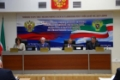 Общественный Совет Управления обсудил актуальные вопросы