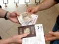 Жительница Казани «поселила» в квартире 300 гастарбайтеров