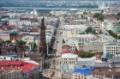 На капремонт домов в Казани выделят 1,3 млрд рублей