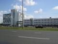 Арендное жилье для IТ-парка в Наб. Челнах обойдется в 145 млн руб.