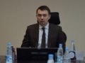 В Казани продолжают разработку проекта Адмиралтейской слободы (ВИДЕО)