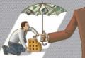 Ответственность ипотечных заемщиков застрахуют и втрое снизят первоначальный взнос