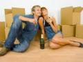Новая тенденция на рынке недвижимости – «пробное проживание»