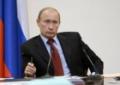 Путин подписал закон, ужесточающий требования к страховщикам ответственности застройщиков