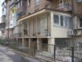 Как расширить квартиру за счет пристроек?