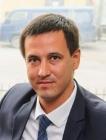 Руслан Садреев: простых сделок с недвижимостью не бывает