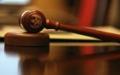 Суды удовлетворяют 50% исков по оспариванию кадастровой оценки