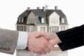 Неудачная сделка купли-продажи: кто виноват?