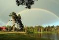 В Казани обсудили проекты реновации ландшафтного парка «Лебяжье».