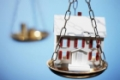 """""""Однушки"""" могут освободить от рыночного налога на недвижимость"""