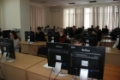 В Татарстане аттестованы новые кадастровые инженеры