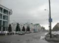 В Казани утвердили новые улицы