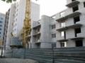 Приняты поправки о строительстве жилья эконом-класса
