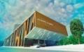 Иннополис ищет застройщиков на строительство университета