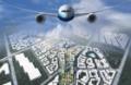 Смарт-Сити (Казань) попал в рейтинг крупнейших городов-спутников