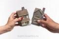 Как правильно уведомить сособственников жилья   о предстоящей продаже вашей доли