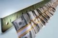 РТ: цена метра для расселения аварийного жилья - 31 тыс. руб.