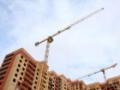 Рост жилищного строительства в РФ составил 7,6% за 1-е полугодие