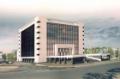 Четверть миллиарда на здание суда в Казани выделят федералы