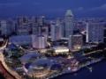 Сингапур является самым дорогим городом для жизни в мире