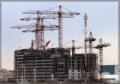 Жилищное строительство в России в июне упало на 2,6%, за I полугодие выросло на 7,6%