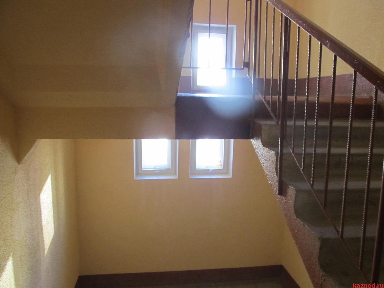 Продажа 3-к квартиры Амирхана, 5, 93 м² (миниатюра №8)