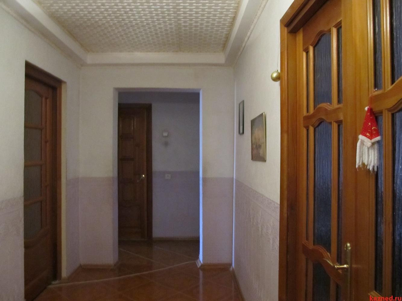 Продажа 3-к квартиры Амирхана, 5, 93 м² (миниатюра №9)